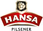 Hansa Beer