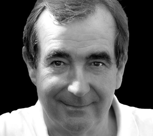 Alain Proust