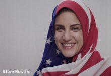 Justiin Polkey I am Muslim